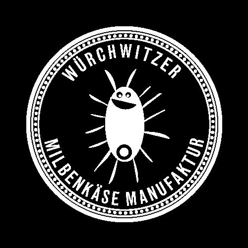 Würchwitzer Milbenkäse: Der lebendigste Käse der Welt.
